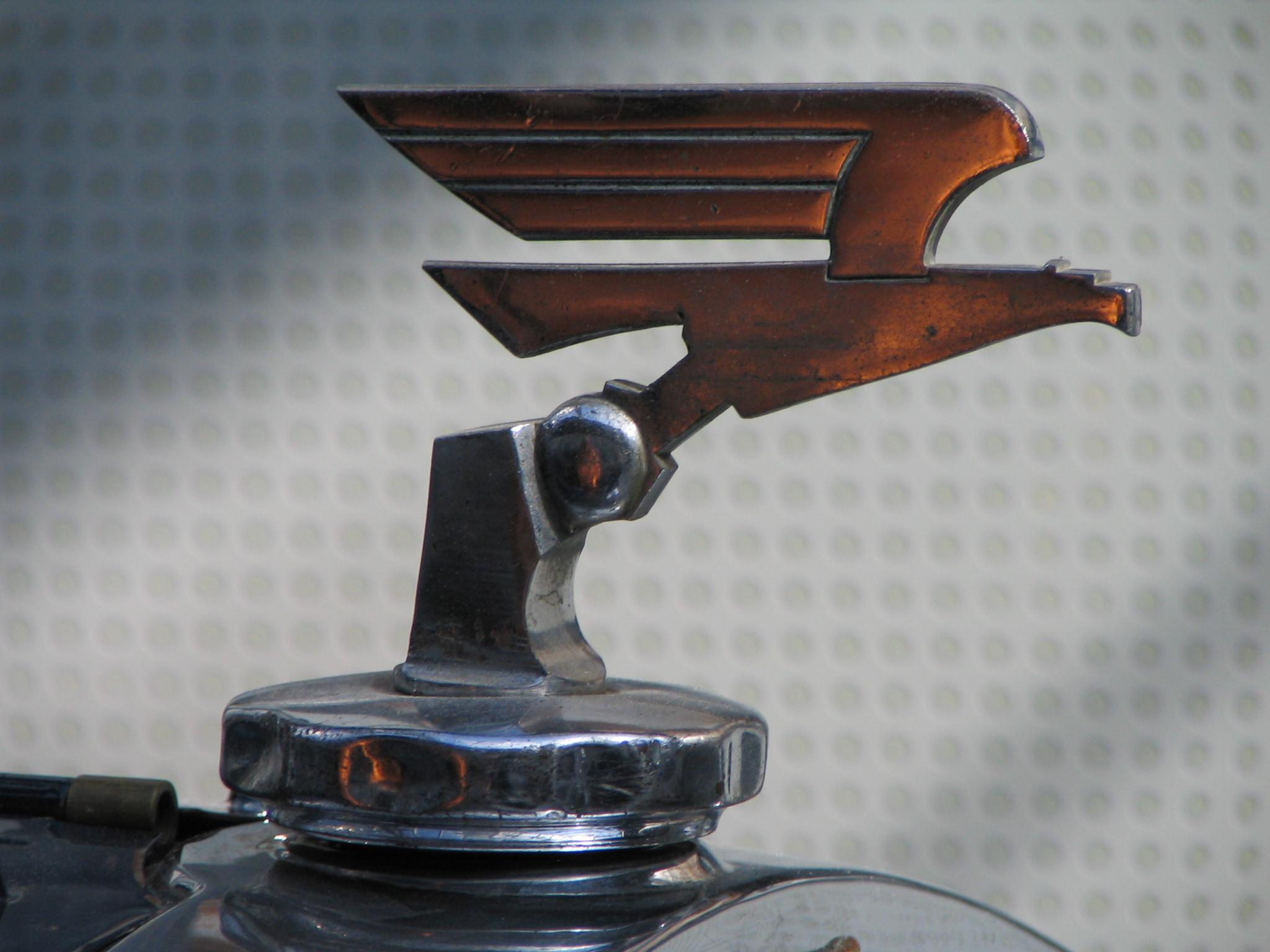 Adler (automobile)