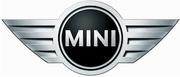 Mini-logo.png