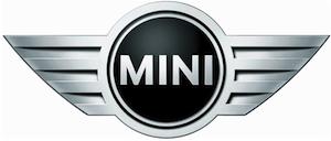 Mini (marque)