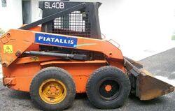 FIATALLIS SL40B skid-steer - 1997.jpg