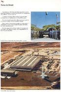 IBH Annual rpt 1980 pg10