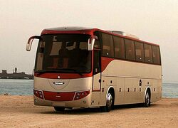 OGHAB bus.jpg