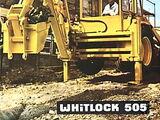Whitlock 505