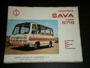 1973-sava-pegaso-5715-microbus-spare-parts-catalogue-original