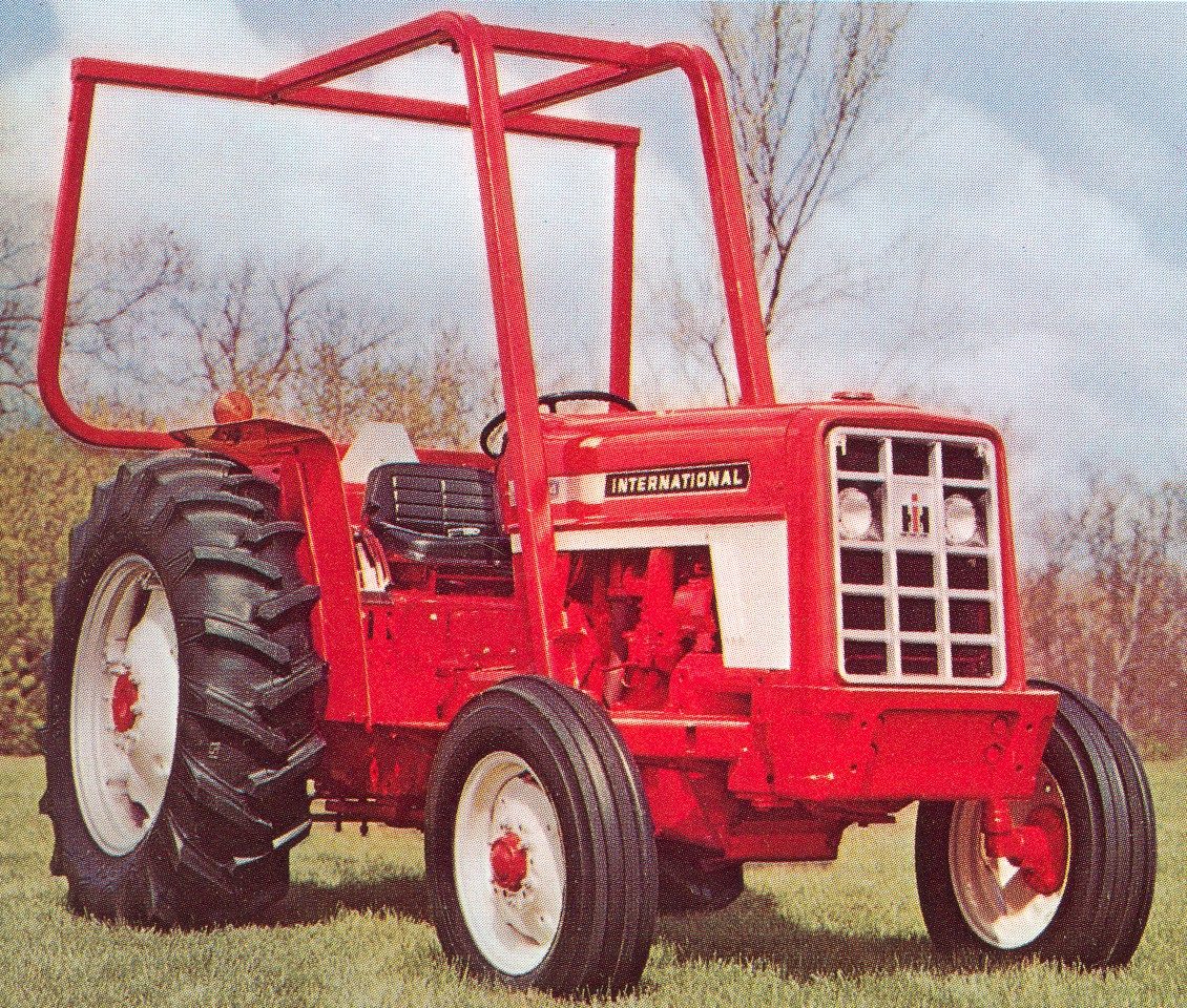 international 454 | tractor & construction plant wiki | fandom  tractor & construction plant wiki - fandom