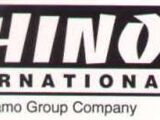 Rhino International
