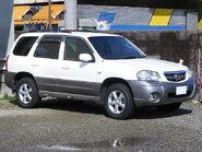 2000-2006 Mazda Tribute 01