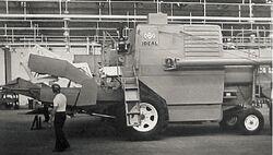 IDEAL CA-1175 b&w combine.jpg