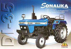 Sonalika DI-35-2007.jpg