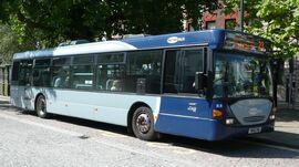Metrobus 552.JPG
