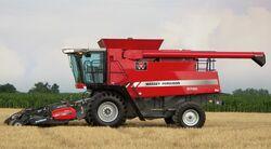 MF 9790 combine - 2007.jpg