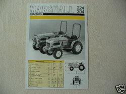 Marshall 224 MFWD & 304 MFWD b&w brochure.jpg