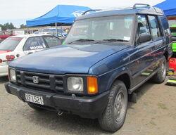 1994 Honda Crossroad (8627437970).jpg