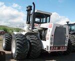 Big Bud 400-30 4WD.jpg