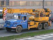 Tatra1009