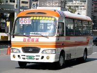 Capitalbus669 ag178.JPG