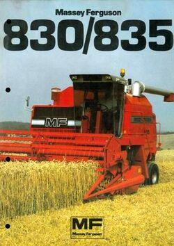 MF 835 combine brochure.jpg