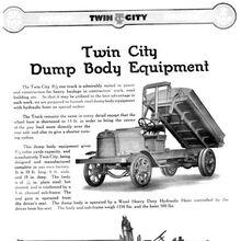 Truckdumpadsm.jpg