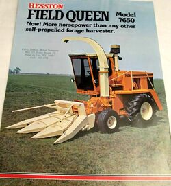 Hesston 7650 Field Queen forage harvester brochure.jpg