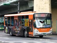 Isuzu LT134PPK