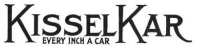 Kissel Motor Car Company