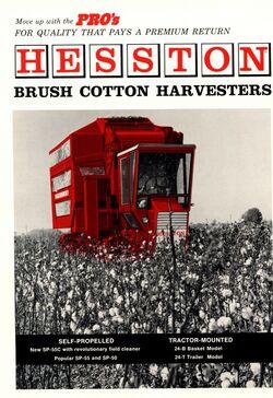 Hesston SP-55C cotton picker brochure.jpg