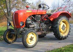 Steyr 86 tractor.jpg