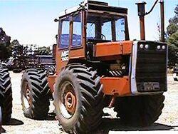 MF 1500 4WD.jpg