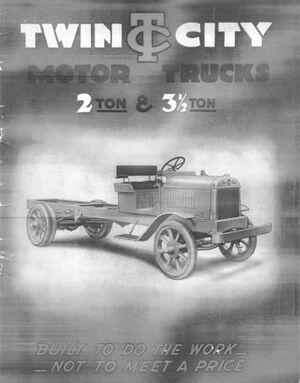Twin City 2-3 1.5 truck ad.jpg