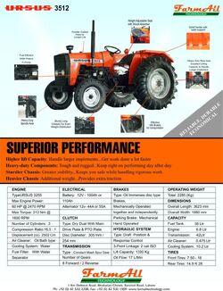 Ursus 3512 (FarmAll) brochure - 2008.jpg