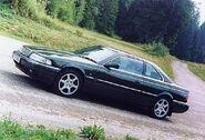 Rover 800 02