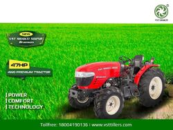 VST Shakti 5025R Branson MFWD ad - 2017.jpg