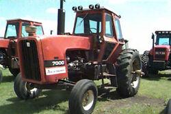 AC 7000 - 1978.jpg