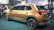 DS 6WR 03 Auto China 2014-04-23