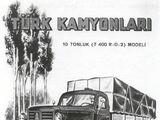 Türk Otomotiv Endüstrileri AŞ (TOE)