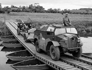 IWM-H-20971-Morris-C8-Slaght-Bridge-19420626.jpg
