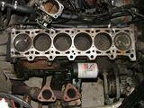 Straight-six engine