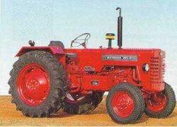Mahindra 265-DI-2002.jpg