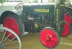 Munktells 22 - 1921.jpg