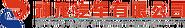 Dongfeng Peugeot-Citroën logo