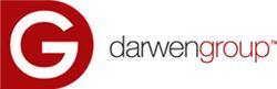 Darwen group.png