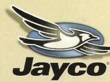 Jayco, Inc