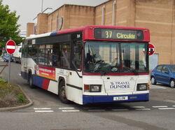Travel Dundee Scania East Lancs MaxCi.jpg