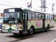 P-U32L-Kambara-from-Kanachu