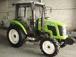Chery Green Bull RK454 MFWD - 2013.jpg