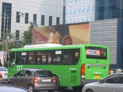 Daejeon bus 317.jpg
