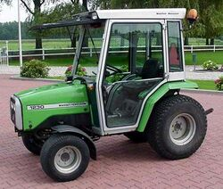 MF 1230 (green).jpg