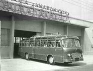 Tangalakis 1962