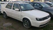 Volkswagen Jetta facelift III China 2013-03-04