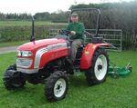 Estate 2500+4 MFWD (red) - 2007.jpg